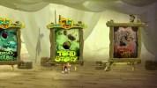 レイマンデザイナーのMichel Ancel氏、Wii U『Rayman Legends』延期について「ファンの反応はもっとも」「30の追加レベル、複数の新ボスを追加できた」