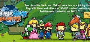 WiiU_ScribblenautsUnlimited_nintendo