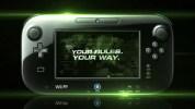 Wii U版『Splinter Cell: Blacklist』、ジャイロやタッチ操作といったGamePadフィーチャーを確認出来るトレーラー