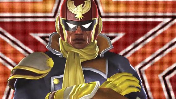 Wii U 鉄拳タッグトーナメント2 Wii U Edition 任天堂コラボコスチューム