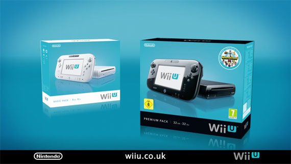 WiiU_UK