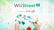 任天堂、Wii U『Wii Street U』をリリース。2013年5月末まで無料。恒例の社長が訊くでは「社長が背負う」も披露