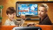 遊んでわかった、Wii Uのここが好き、ここがダメ