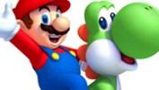 2012年12月第1週のソフト売上ランキング、Wii Uは30.8万台、3DSは21.1万台を販売。『Newマリオ2』150万本、『ぶつ森』130万本到達など年末ムード盛り上がる