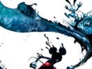 [Wii] 『Disney Epic Mickey』(ディズニー エピックミッキー ~ミッキーマウスと魔法の筆~)任天堂から日本版発売決定!