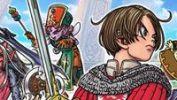 2012年8月第1週のソフト売上ランキング、オンライン化した『ドラクエ10』が36.7万本で首位!! Wii本体も4.1万台に