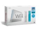 [Wii] 任天堂、「Wii Sports Resort」を同梱したWii本体セットを発売