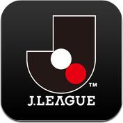 J.LEAGUE 2012 App