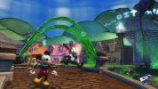 今度は2人で冒険!『Disney Epic Mickey 2: The Power of Two』のデビュートレーラーが公開