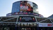 [E3 2012]「E3」が閉幕。来場者数はのべ4万5,700人、来年は開催都市の変更も示唆