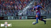 『FIFA12 ワールドクラスサッカー』公式サイトがリニューアル