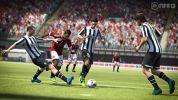 『FIFA 13』海外ではWii、3DS、PS2、iOSデバイスやその他モバイルにも対応