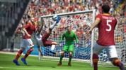 """『FIFA 14』は""""コネクティビティ""""も意識。新たなオンライン機能の導入が示唆"""