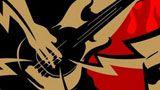Let's Rock 2012