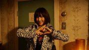 [映画] 麻生さんはやっぱり可愛かった『シーサイドモーテル』