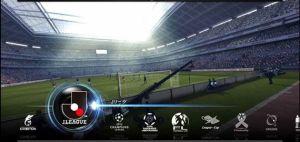 PS3 ワールドサッカー ウイニングイレブン 2012 J.LEAGUEパック