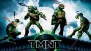 Activision、『TMNT 忍者タートルズ』フランチャイズを取得。3タイトルを開発中