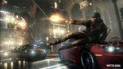[E3 2012] Ubisoftの新規IP『Watch Dogs』現時点での対応ハードはPC、PS3、Xbox 360の3つ。Wii U対応の可能性も