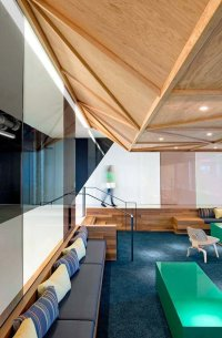 * [ Studio O+A ] Cisco-Meraki Office :: 5osA: []