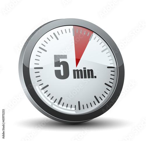 5 Minutes Timer Buy Photos AP Images DetailView
