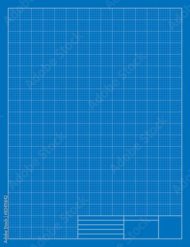 Vertical Drafting Blueprint, Grid, Architecture Buy Photos AP