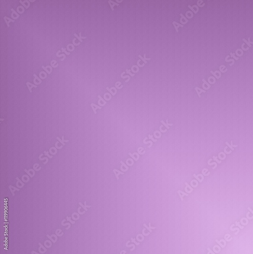 purple background with soft pattern Buy Photos AP Images