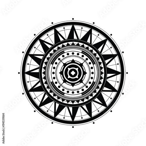 Nautical Compass Design Buy Photos AP Images DetailView