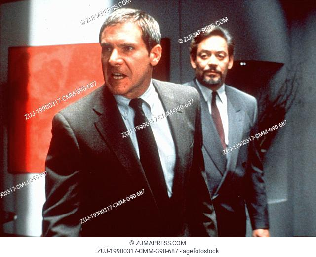 Presumed innocent Stock Photos and Images age fotostock