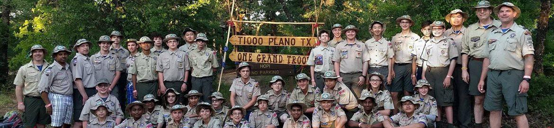 Medical Forms \u2013 Plano Troop 1000 \u2014 Boy Scouts of America