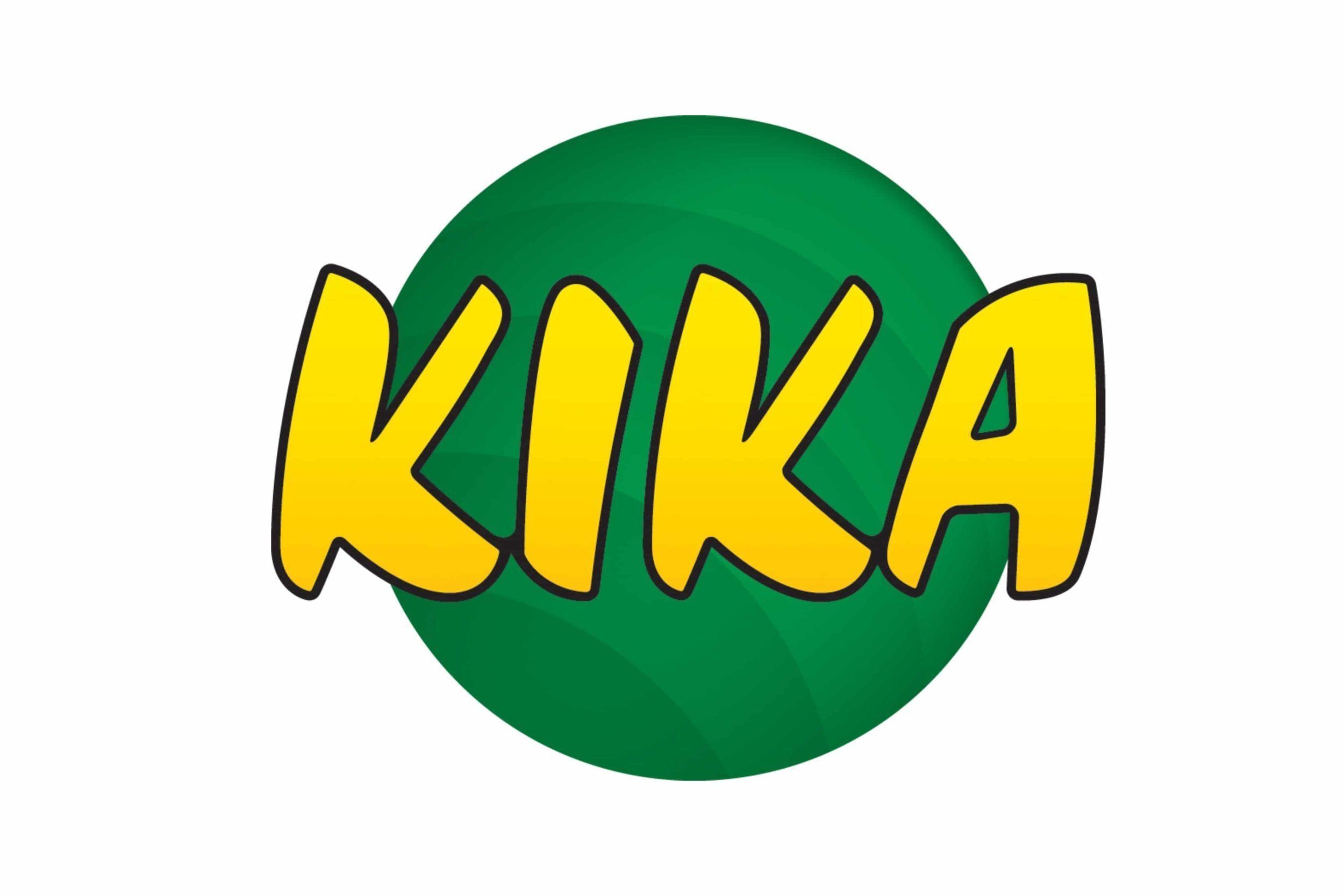 Kika Com Kika T1 Mall Of Tallinn