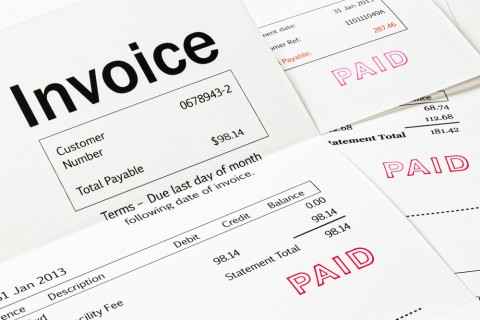 What is Invoice Financing and How Do You Apply It to Your Business