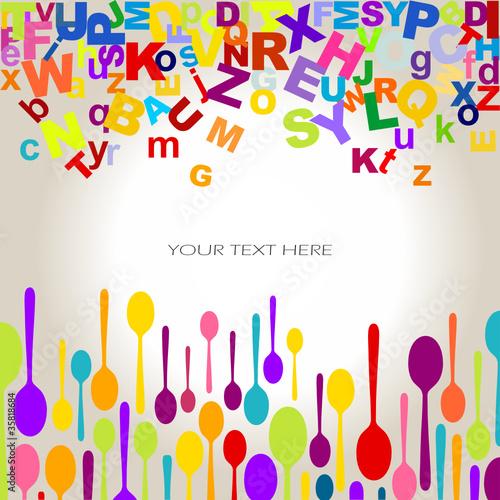 T Alphabet Wallpaper Hd Quot Sopa De Letras Quot Imagens E Vetores De Stock Royalty Free