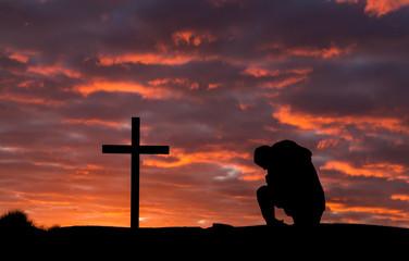 Girl Praying To God Wallpaper Search Photos Kneeling