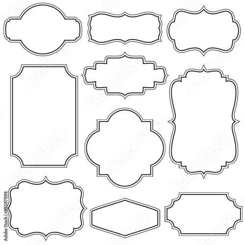 vector schema cablage rj45 pdf