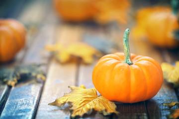 Rustic Fall Wallpaper Search Photos Pumpkin