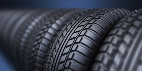 Car Tire With Wrench Wallpaper Search Photos Tire