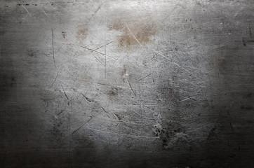 3d Grey Brick Wallpaper Search Photos Metal