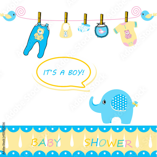 baby boy announcement card,baby boy announcement card,announcement