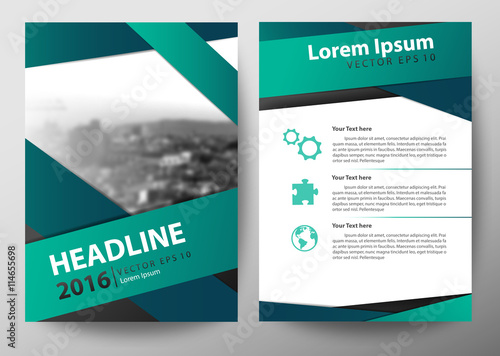 Brochure cover design,Brochure template layout ,Flyer design