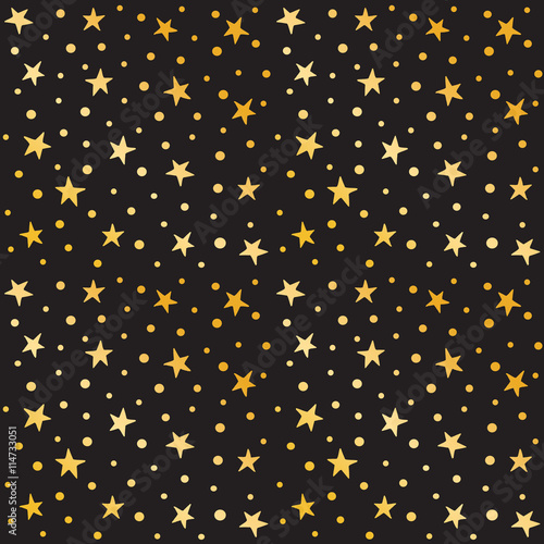 Cute Diamonds Wallpaper Quot Cute Seamless Pattern For Christmas And Celebrations
