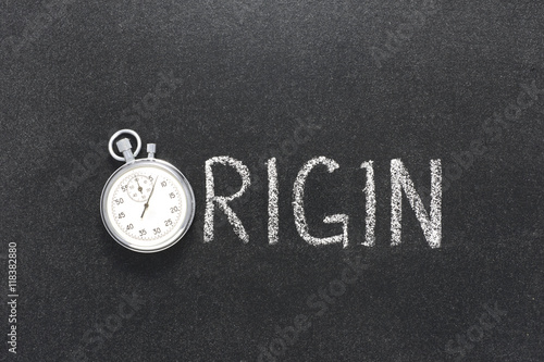 Origin of the word free nfgaccountability – Origin of the Word Free