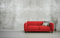 Empty Couch photos, royalty-free images, graphics, vectors ...