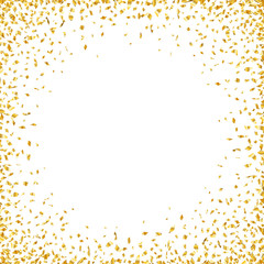 Falling Gold Sparkles Wallpaper Search Photos By Kena Siilike