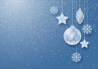 Animated Christmas Tree Wallpaper Search Photos Quot Christmas Background Quot