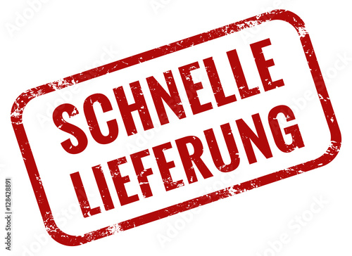 "Sofa Schnelle Lieferung ""schnelle Lieferung Stempel Rot"" Stock Image And Royalty"