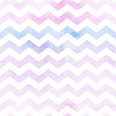 Baby Girl Wallpaper Borders Pink And Purple Search Photos Quot Chevron Background Quot