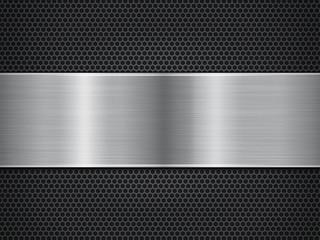Black Diamond Plate Wallpaper Search Photos By Designworkz