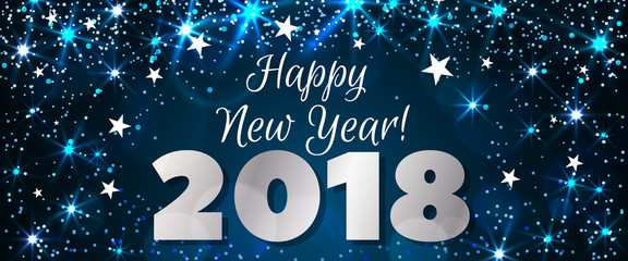 bilder und videos suchen quot happy new year 2018 quot