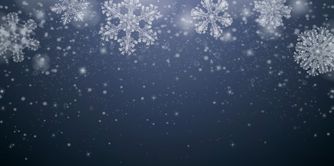 Ice Fall Wallpaper Search Photos Quot Snow Vector Snowflake Isolate