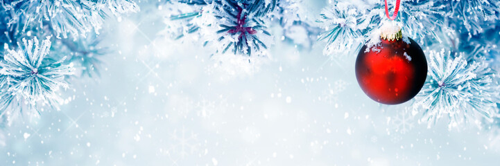 Search photos \ - christmas background image